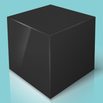 Treat Storage as Black Boxes to Optimize Infrastructure Designs