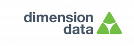 Dimension Data Italy